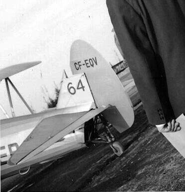 CF-EQV Wheeler Stearman #64_PatapediaQU_1954_Hi-435c