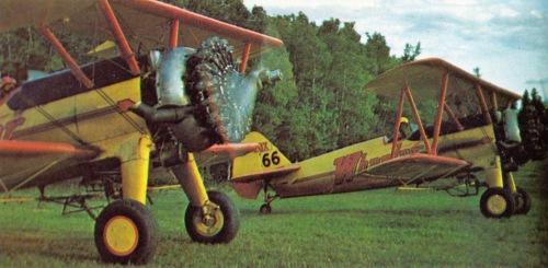 CF-EQX Wheeler #66_pg 36 in Prebble 1975