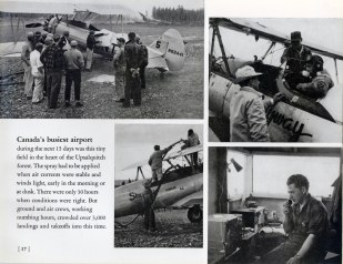 battle-of-the-budworm_1953-18
