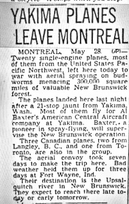 the-spokesman-review_may-29-1952-pg-28