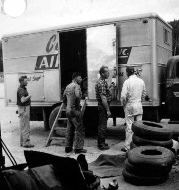 Central Trailer_RichardArless_NictauNB_27May-2Jun1953-36