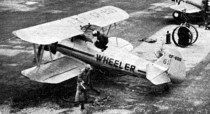 CF-EQS Wheeler Stearman #61_NictauNB_La Patrie 16Aug1953-5c1