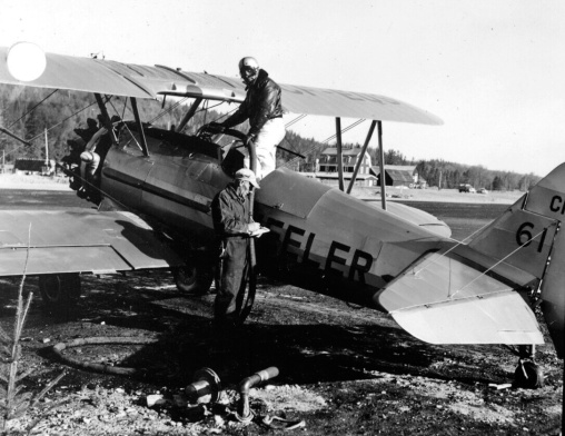CF-EQS Wheeler Stearman #61_RichardArless_NictauNB_27May-2Jun1953-07