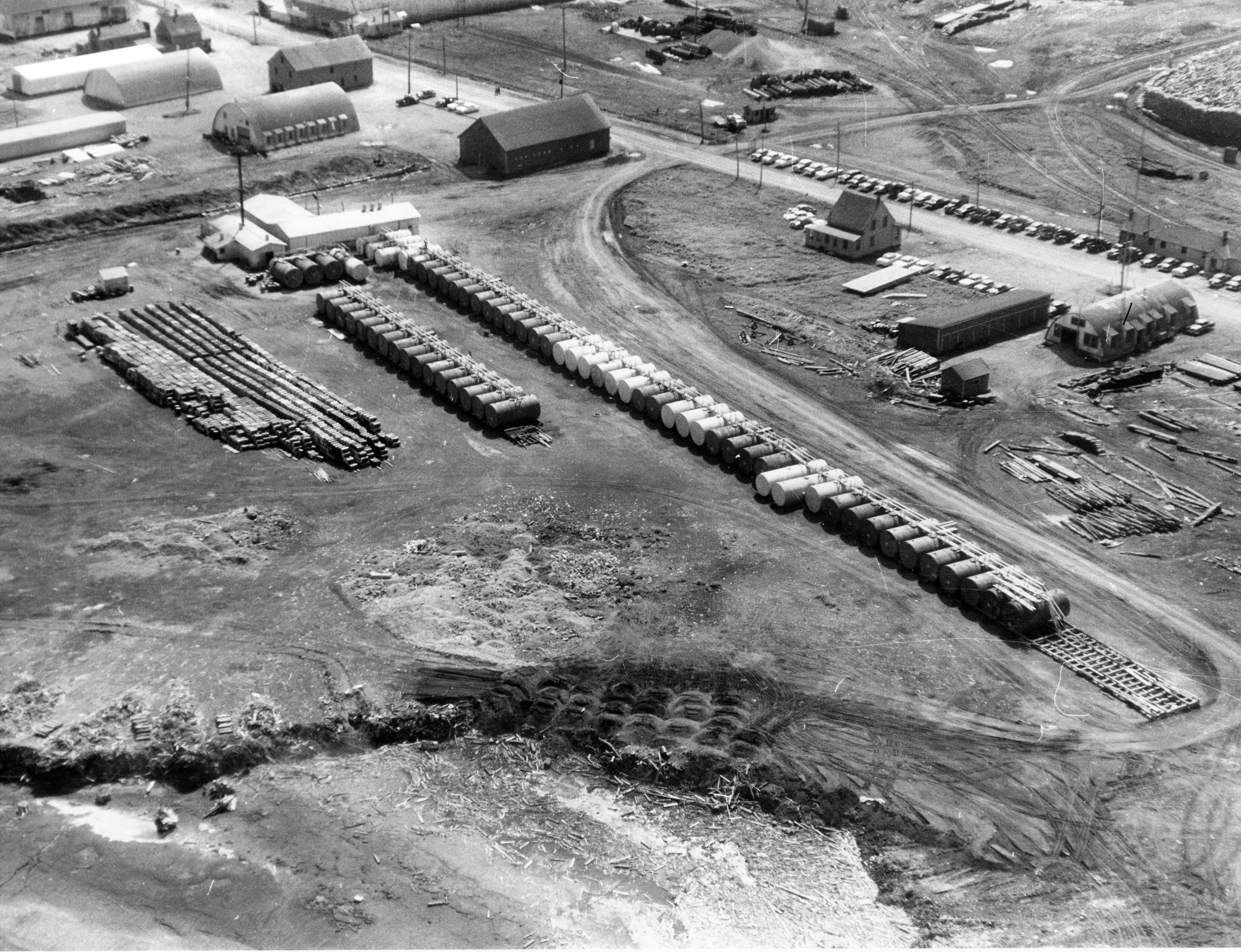 Dalhousie - DDT mixing plant_1957-58_Hi-29-1