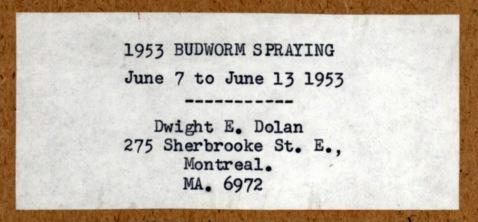 DwightDolan album title_7-13Jun1953