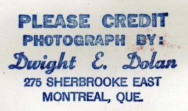 DwightDolan photo stamp_7-13Jun1953