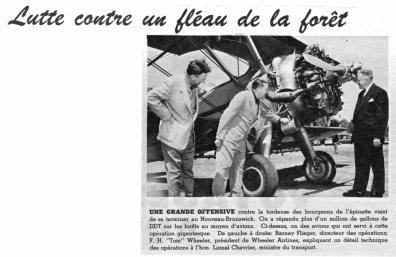 La Patrie 16Aug1953-1