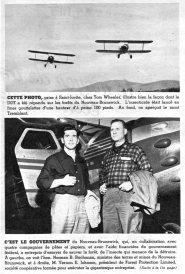 La Patrie 16Aug1953-2