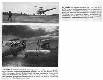 La Patrie 16Aug1953-4