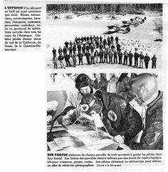 La Patrie 16Aug1953-7