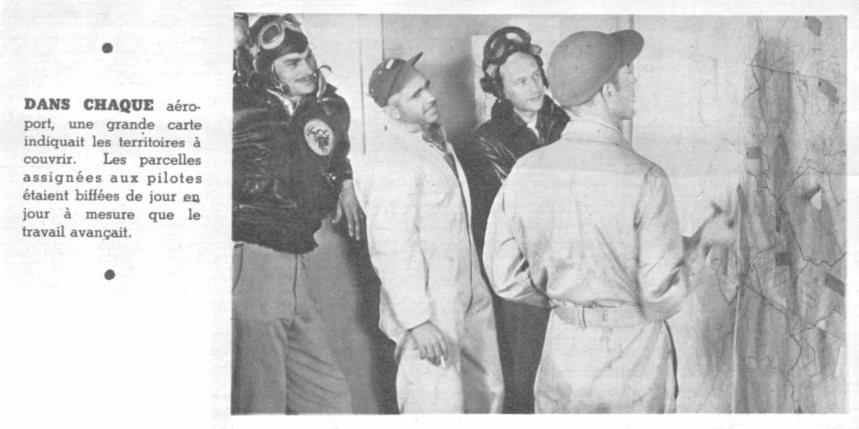 La Patrie 16Aug1953-9