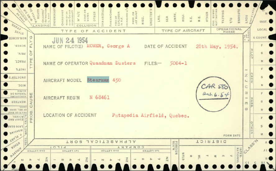 N68461 1954 1