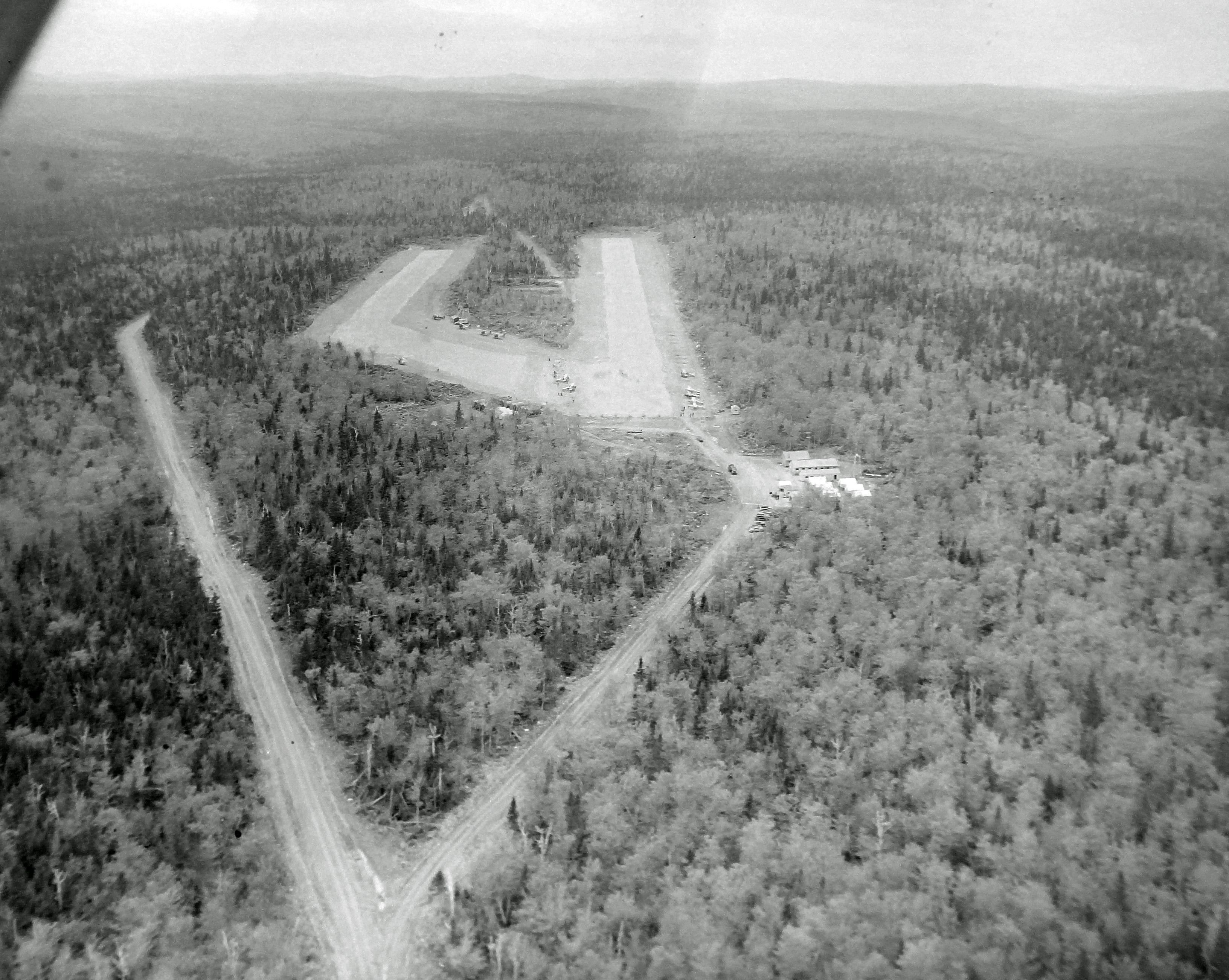 Sevogle airstrip_PANB_0237