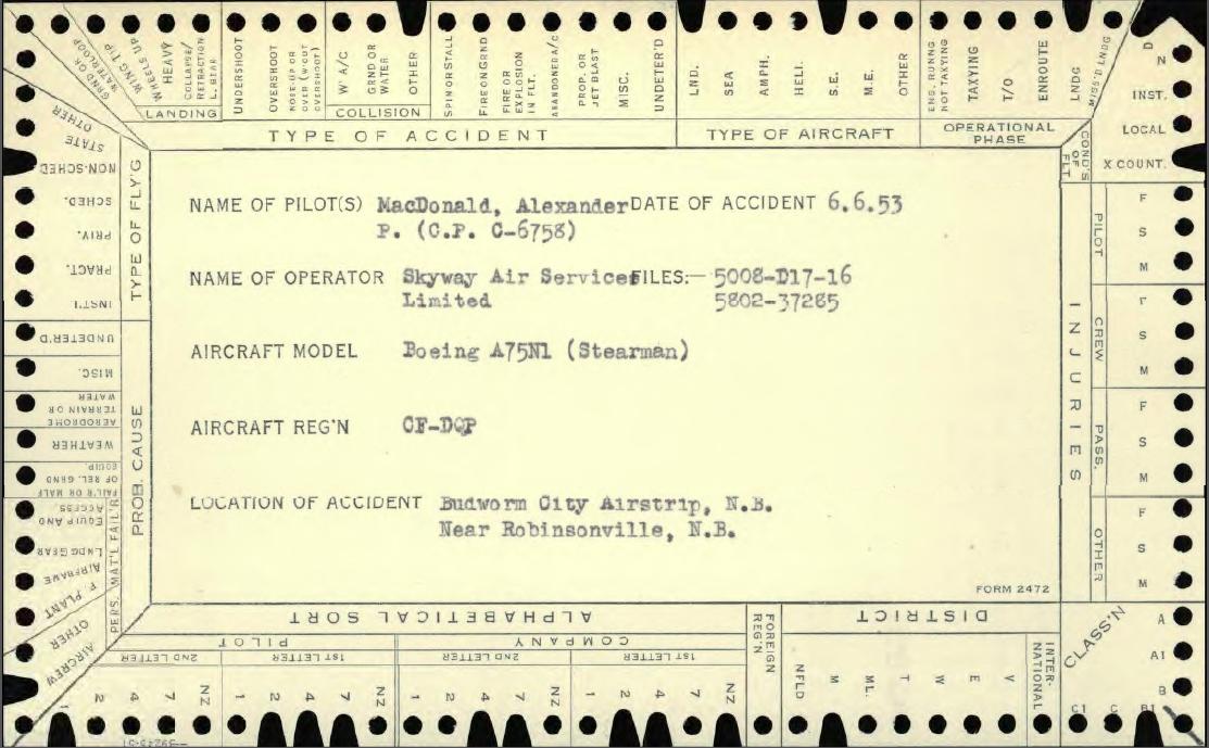 CF-DQP 1953 1