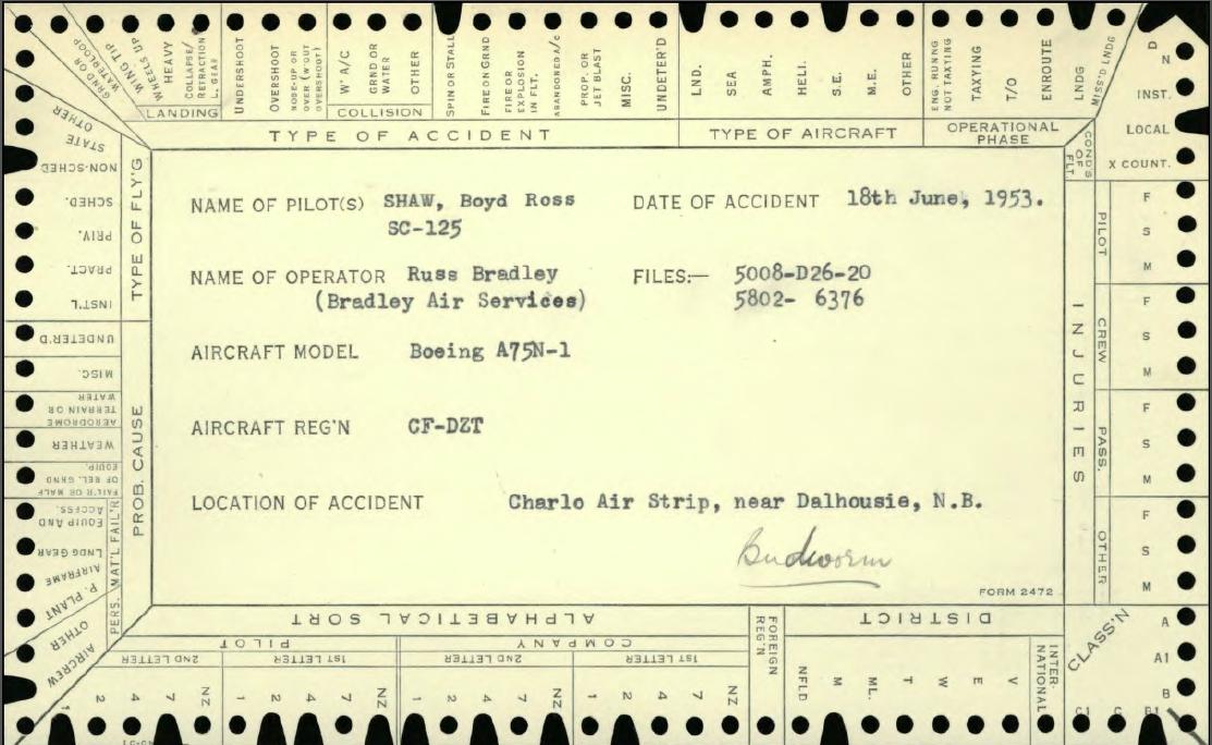 CF-DZT 1953 1